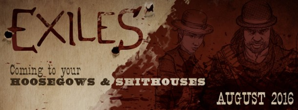 MWG - Website - Exiles - Exiles Page Promo Banner