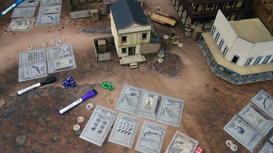 MWG - Website - Exiles Game Page - Exiles Gameplay Image 1