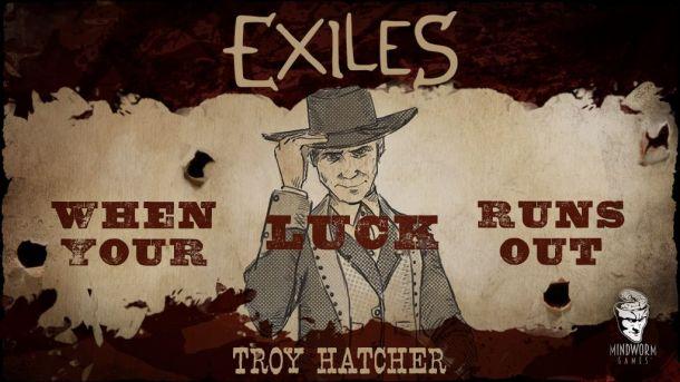 MWG - Exiles - Website - Teaser Image TEMPLATE