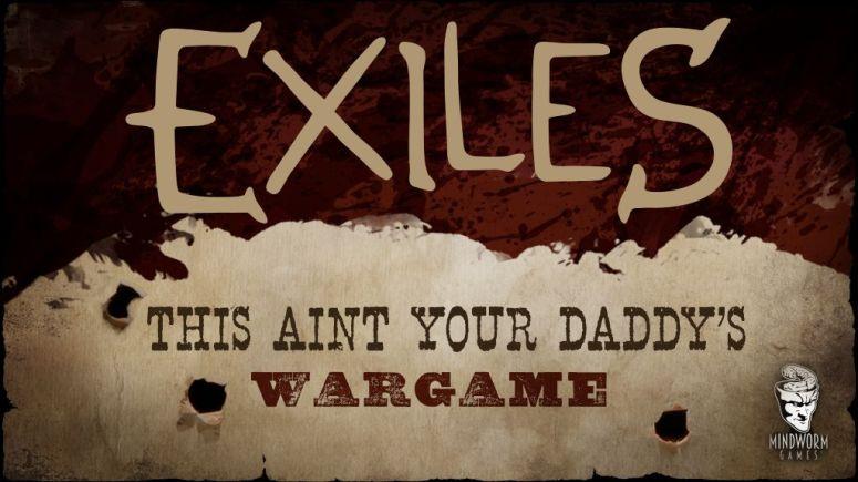 MWG - Website - Blog - Exiles - Exiles Game Intro Header