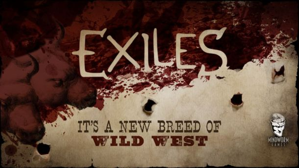 MWG - Website - Blog - Exiles - Exiles World Header - New Breed