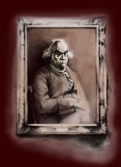 MWG - Website - Blog - New Breed -President1 Red BG