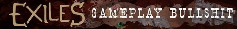 MWG - Website - Exiles Game Page - Exiles Game Blog Button