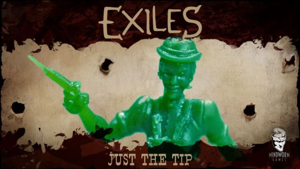 MWG - Exiles - Website - Teaser Image - Cherry Print