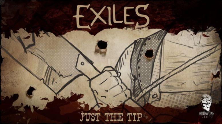 MWG - Exiles - Website - Teaser Image - Concept Art - Ehud Walburn