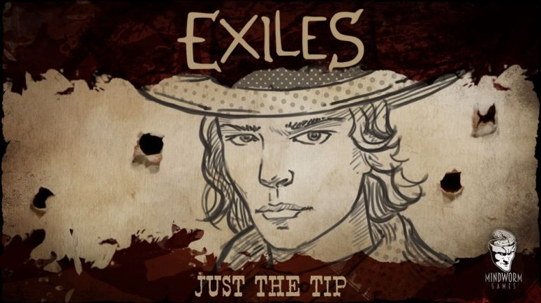 MWG - Exiles - Website - Teaser Image - Concept Art - Jackie Hiscock