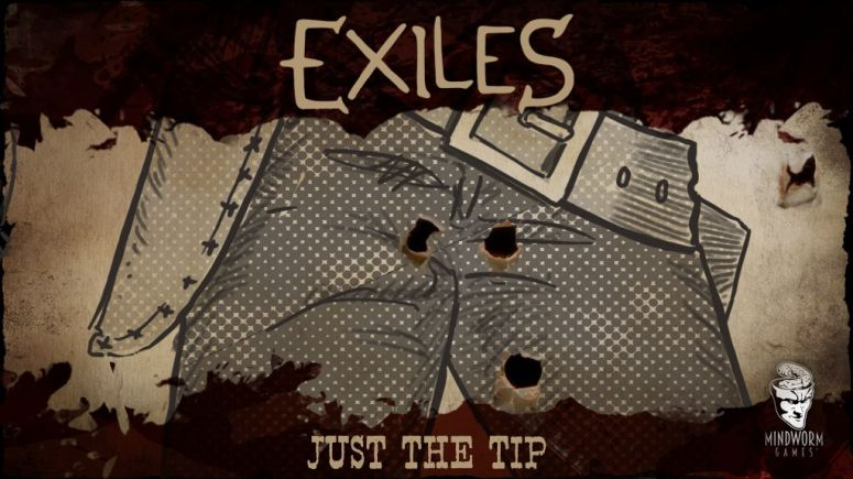 MWG - Exiles - Website - Teaser Image - Concept Art - Johnny Jones