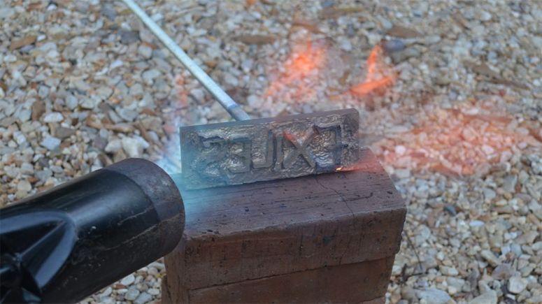 MWG - Website - Blog - Workshop - Branding Boxes - Heating