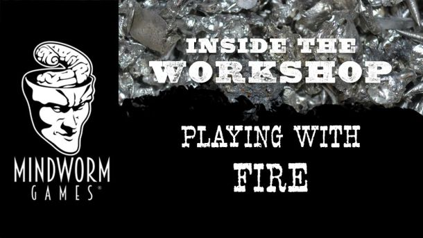 MWG - Website - Blog - Workshop - Playing with Fire - Header