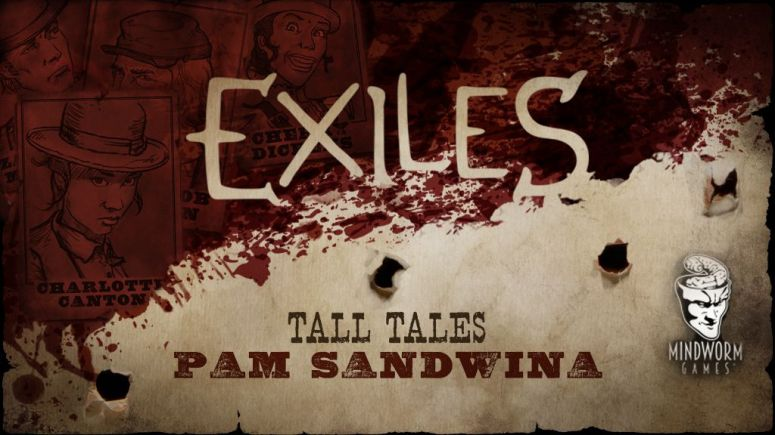 MWG - Website - Blog - Exiles - Personas - Persona Backgrounds - Pam Sandwina Header