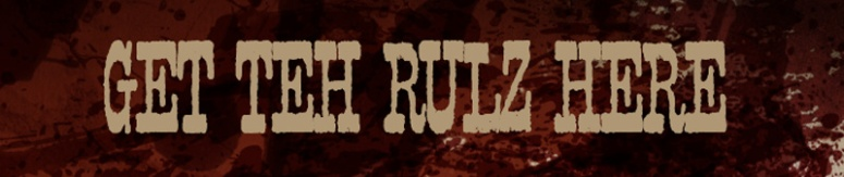 Get Teh Rulz Here