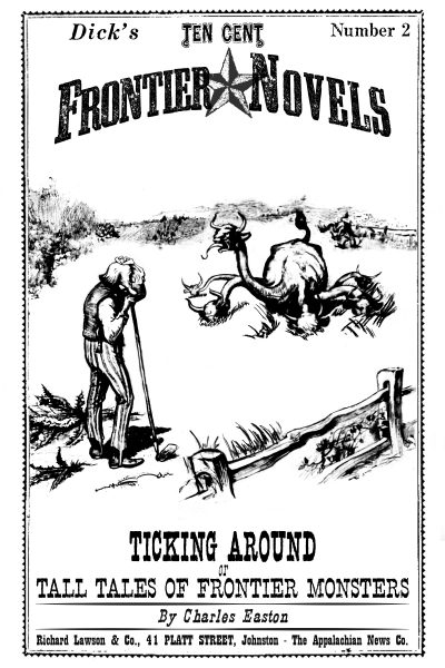 mwg-exiles-ticking-around-campaign-dime-novel-cover-art