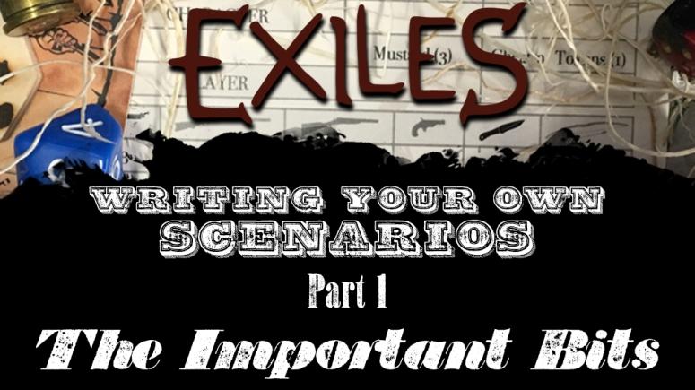 mwg-exiles-website-scenario-design-part-1-the-important-bits