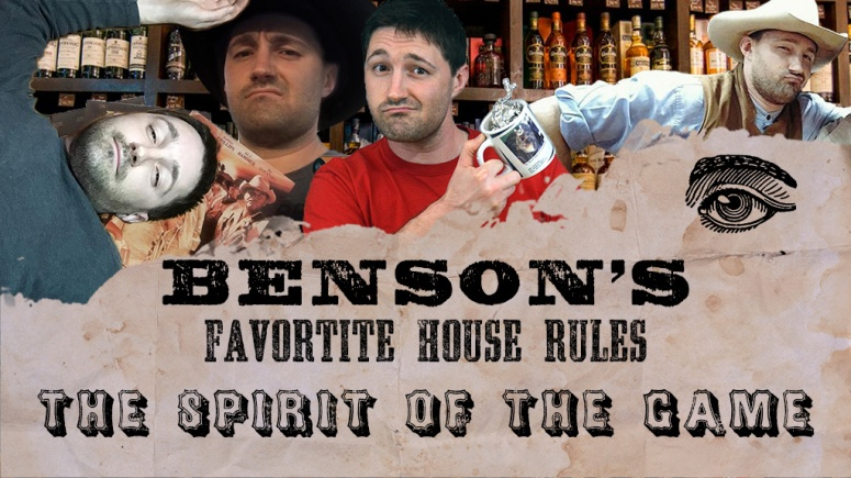 mwg-website-blog-exiles-bensons-house-rules-the-spirit-of-the-game