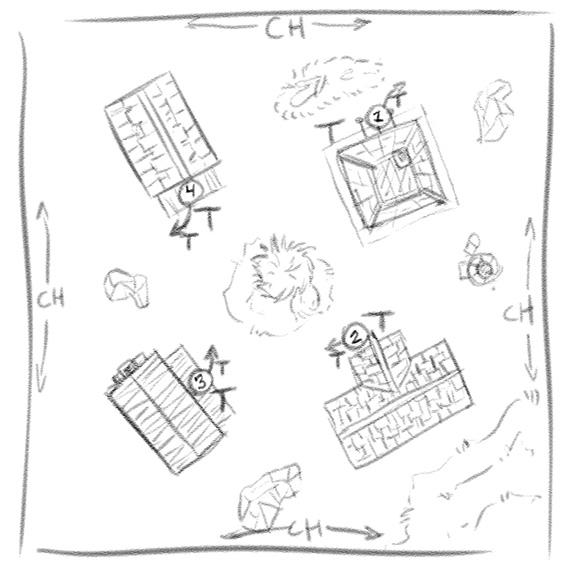 table-setup-diagram