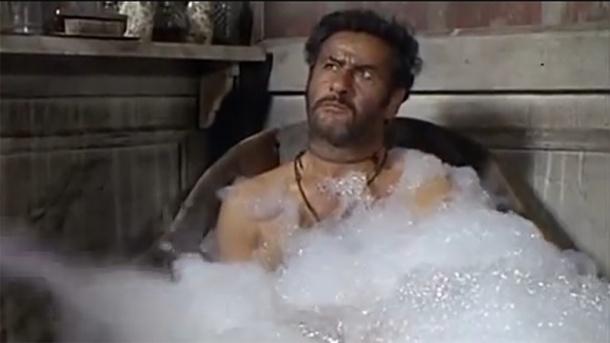 tuco-bath