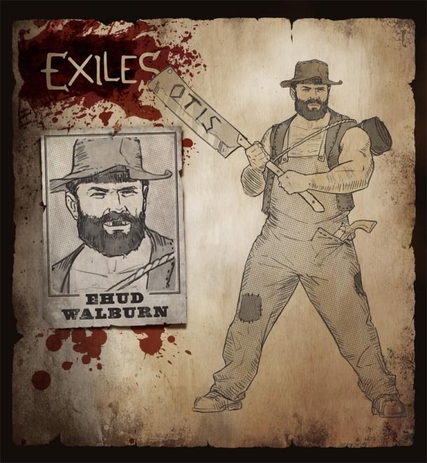 ehud-walburn-persona-background