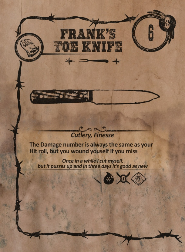 franks-toe-knife-6
