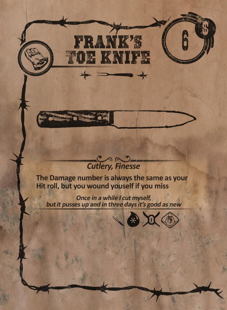 franks-toe-knife-6