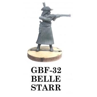 gbf-32-x-450-340x340