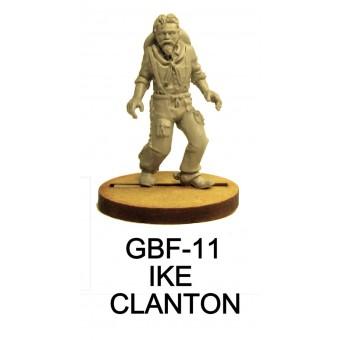 gbf11ikex600-340x340