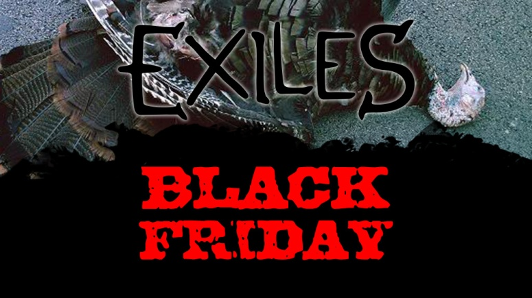 mwg-exiles-website-black-friday-header-image-template