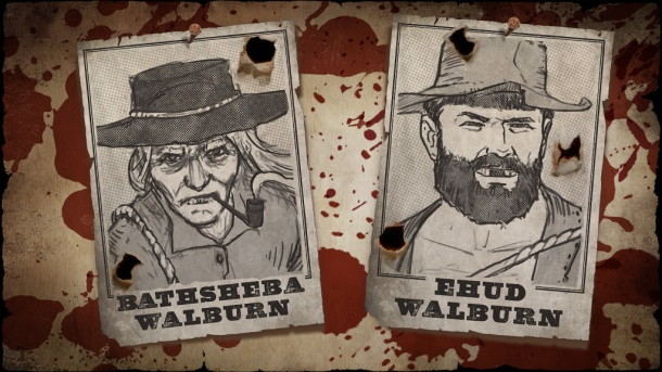 mwg-exiles-website-persona-posters-walburns