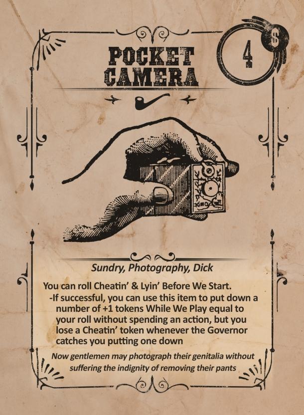 pocket-camera-4