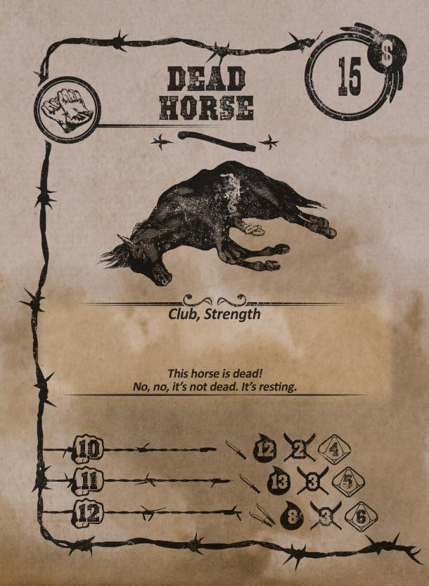 str-10-12-dead-horse-15