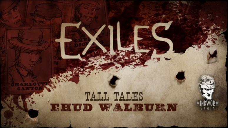 talltales-ehud-header