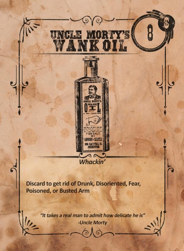 uncle-mortys-wank-oil-8