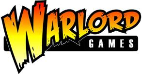wlg_logo