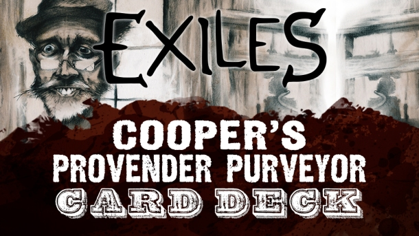 coopers-provender-purveyor-deck-header