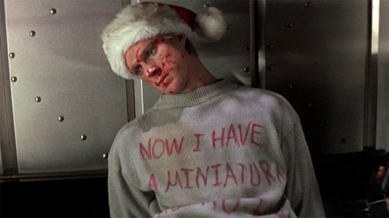 happy-cristmas-bullshit