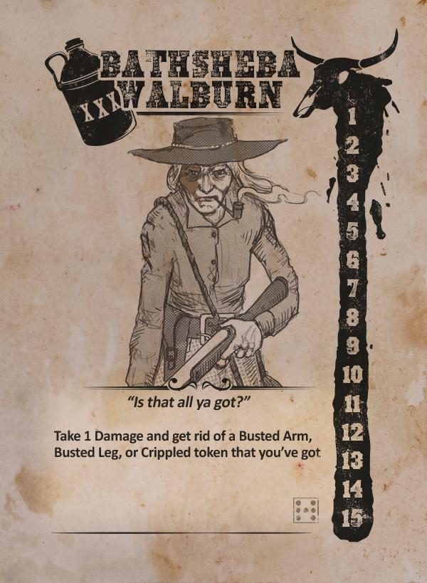 character-bathsheba-walburn