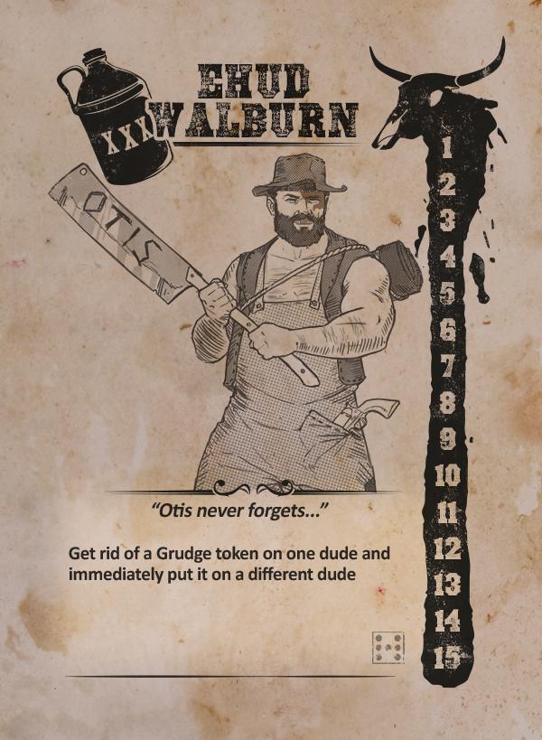 character-ehud-walburn