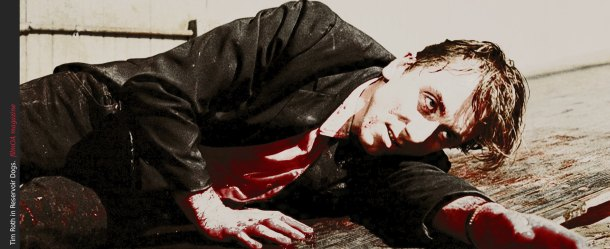 tim_roth_mr_orange_reservoir_dogs
