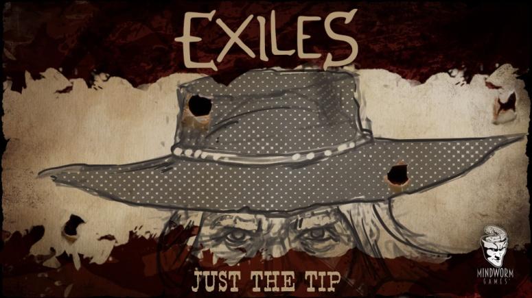mwg-exiles-website-teaser-image-concept-art-bathsheba-walburn-2